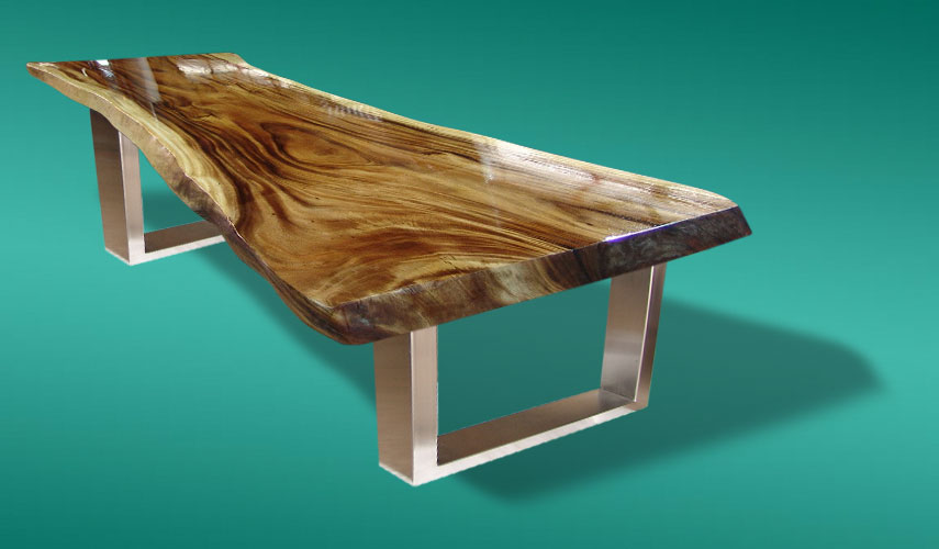 Creative furniture designs thailand for Furniture design thailand