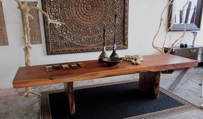 Showroom in Malaysia. Flowbkk com   Creative furniture designs Thailand